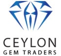 Ceylon Gem Traders